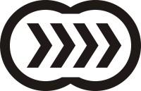 MYXY Logo VELKE